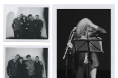 Soundwalk Collective