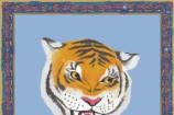 """Swet Shop Boys – """"Tiger Hologram"""""""