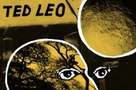 Stream The New Ted Leo/Publicist UK Split 7″