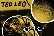 Ted Leo single