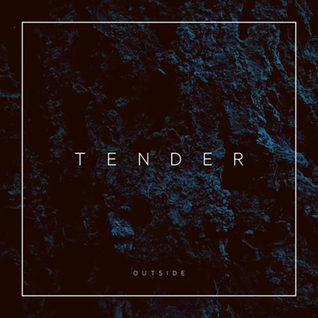 Tender -