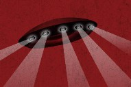"The Glazzies – ""Spies Overhead"""