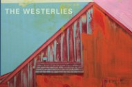 "The Westerlies – ""Saro"" (Arr. Sam Amidon & Nico Muhly)"