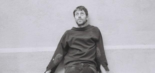 Tim Presley