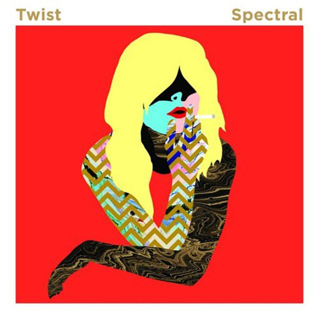 Twist -