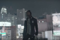 Ty Dolla Sign - Zaddy video