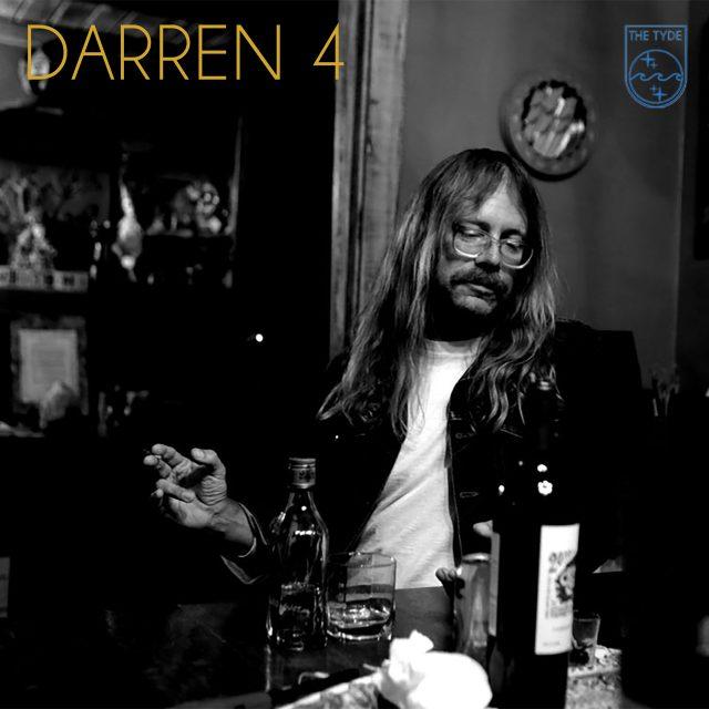 The Tyde - <em>Darren 4</em>