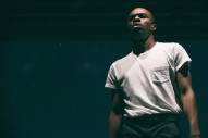 "Vince Staples – ""'06"" (Full Version)"