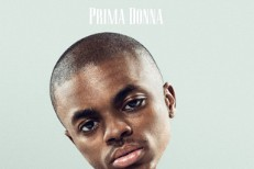 Album Of The Week: Vince Staples <em>Prima Donna</em>