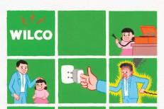 Wilco - <em>Shmilco</em>