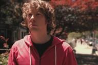 """Will Butler – """"Friday Night"""" Video"""
