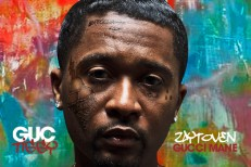 Zaytoven and Gucci Mane - Guctiggy