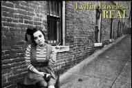 """Lydia Loveless – """"Same To You"""""""