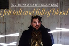 anthonyandthemountain-art
