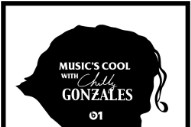 Hear Chilly Gonzales Break Down Weezer&#8217;s Hits On <em>Music&#8217;s Cool</em>