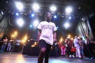 A$AP Rocky, Travis Scott, Fetty Wap, & G-Eazy Cancel On Leeds Festival