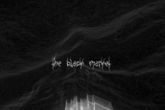The Black Market: The Month In Metal - August 2016