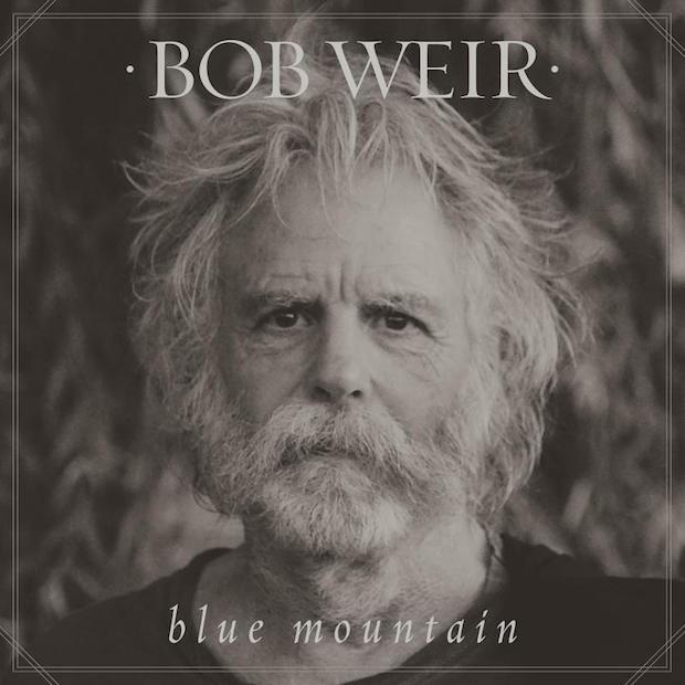 Bob Weir -