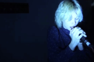"Watch Crystal Castles Preview New Song ""Enth"""
