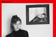 """Carla dal Forno – """"What You Gonna Do Now?"""" Video"""