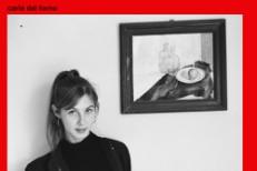 Carla dal Forno -