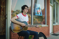 "Car Seat Headrest – ""Does It Feel Good (To Say Goodbye?)"""