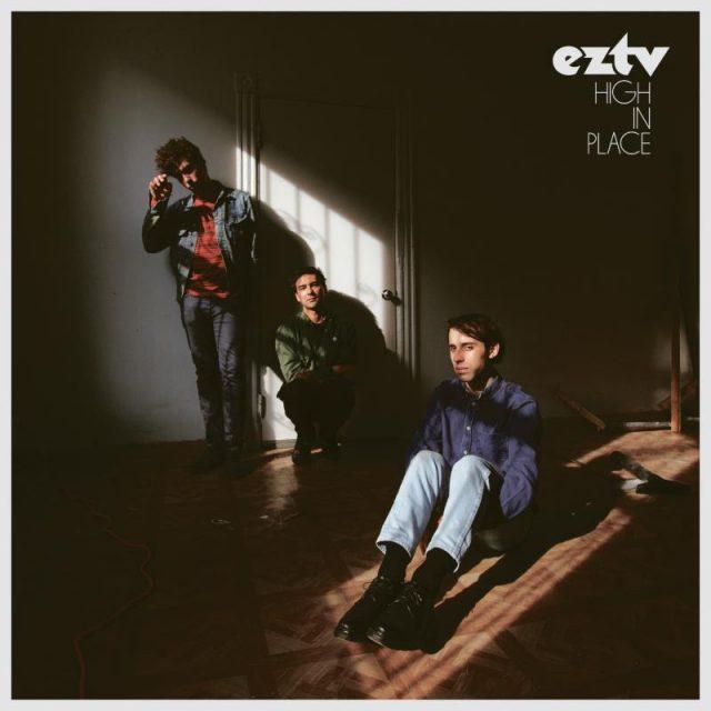EZTV -