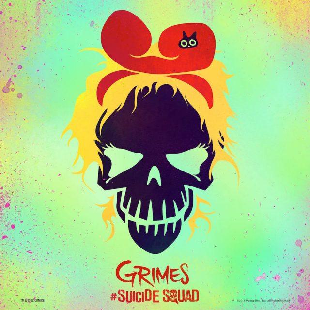grims