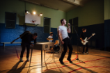 "Hamilton Leithauser + Rostam – ""A 1000 Times"" Video"