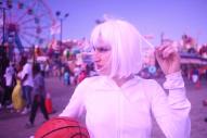 """IAN SWEET – """"#23″ Video"""