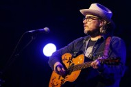 "Jeff Tweedy – ""Theme In Yellow"""
