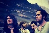 The Killers Announce <em>Sam&#8217;s Town</em> 10th Anniversary Reissue And Shows At Sam&#8217;s Town Hotel