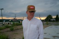 Q&#038;A: Kurt Wagner On How Hip-Hop &#038; Audio Technology Inspired Lambchop&#8217;s <em>FLOTUS</em>