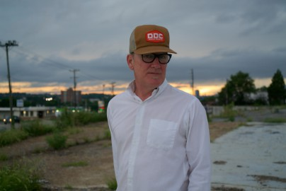 Q&A: Kurt Wagner On How Hip-Hop & Audio Technology Inspired Lambchop's FLOTUS