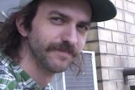 "Liam Betson – ""Framework/Not Today"" Video"