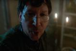 Watch Marilyn Manson Be Gross In The <em>Salem</em> Season 3 Trailer