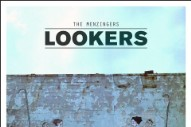 "The Menzingers – ""Lookers"""