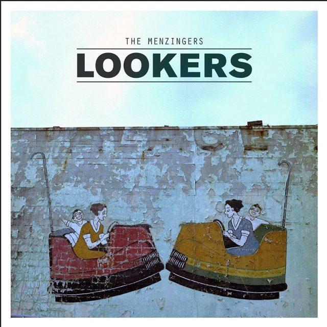 The Menzingers -