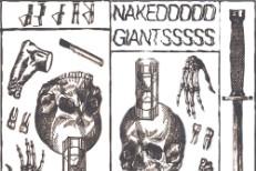 nakedgiants---