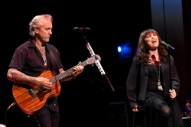 <em>Pat Benatar: The Musical</em> Is Coming