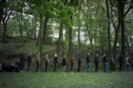 "Peter Bjorn And John – ""Dominos"" Video"
