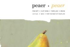 Peaer -
