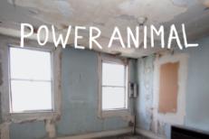 poweranimal-art