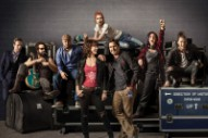 Pack It Up And Tear It Down: The Good And Bad Of Cameron Crowe&#8217;s <em>Roadies</em>
