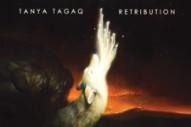"""Tanya Tagaq – """"Centre"""""""
