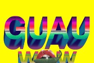 "Beck – ""Wow (GUAU! Mexican Institute Of Sound Remix)"""