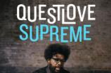 "Questlove Joins Pandora As ""Artist Ambassador,"" Radio Host"