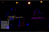 Watch Beach House Play &#8220;Rough Song&#8221; On <em>Charlie Rose</em>