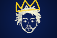 "Capital STEEZ – ""Herban Legend"" Video"