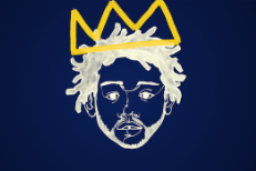 Capital STEEZ -